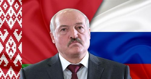 Выгодно ли России содержание неплатежеспособной Белоруссии?