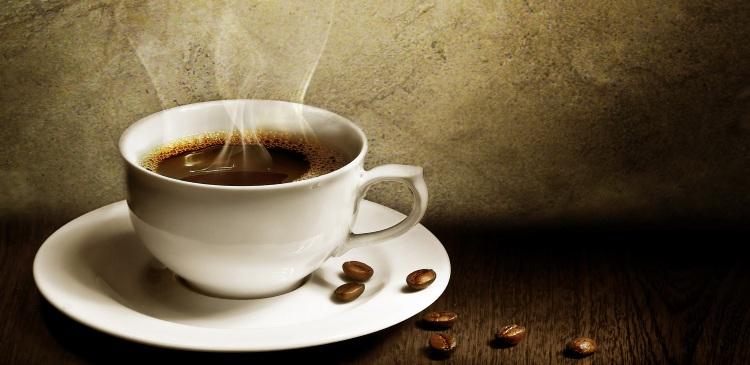 Ученые: Кофе положительно влияет на память женщин