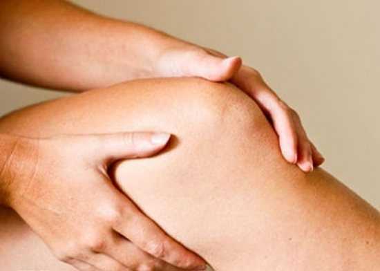 Фитотерапия. Фиторецепты для лечения остеоартроза (рецепты народной медицины)