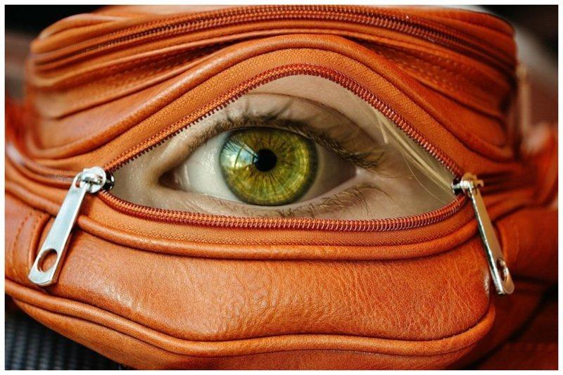 Нос в моем кошельке, или почему людей так интересуют чужие деньги?