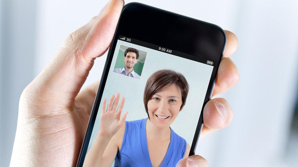 Skype получил самую долгожда…