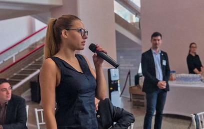 Убитая в Болгарии журналистка расследовала хищение средств из фондов ЕС