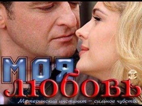 russkoe-porno-2000-smotret-onlayn