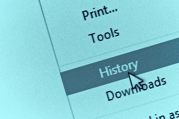 Признаки того, что вредоносное ПО находится на вашем компьютере