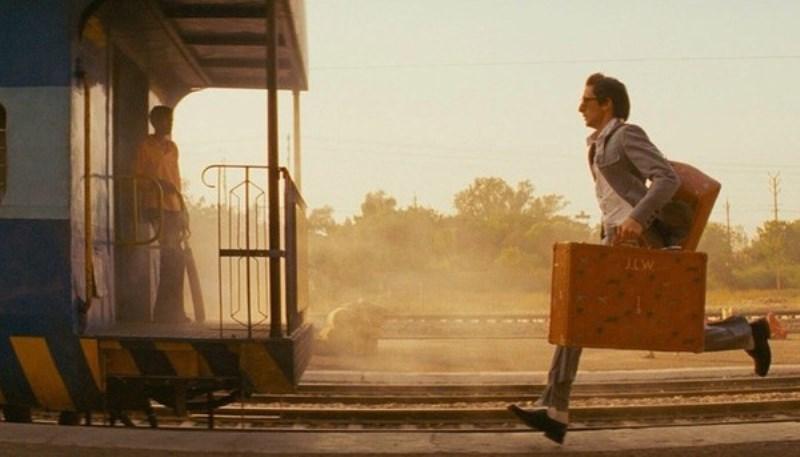 Что делать, если опоздал на поезд