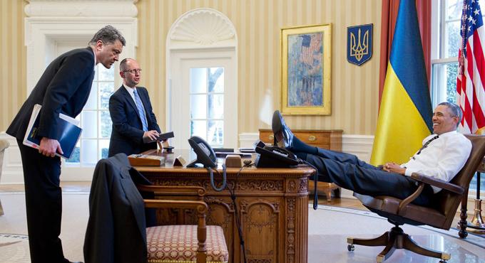 ШИЛО В МЕШКЕ НЕ УТАИШЬ | Почему Киевская Хунта предпринимает все меры, что б спровоцировать Россию на ввод войск?