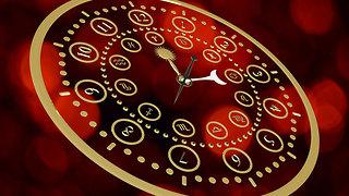 Астрологический прогноз на 3 — 9 июля