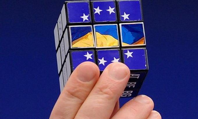 Украина может потерять экономику, если подпишет предварительный проект соглашения о ЗСТ с ЕС - эксперт
