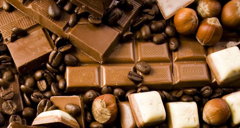 Не только вкусно, но и полезно: познавательные факты о шоколаде
