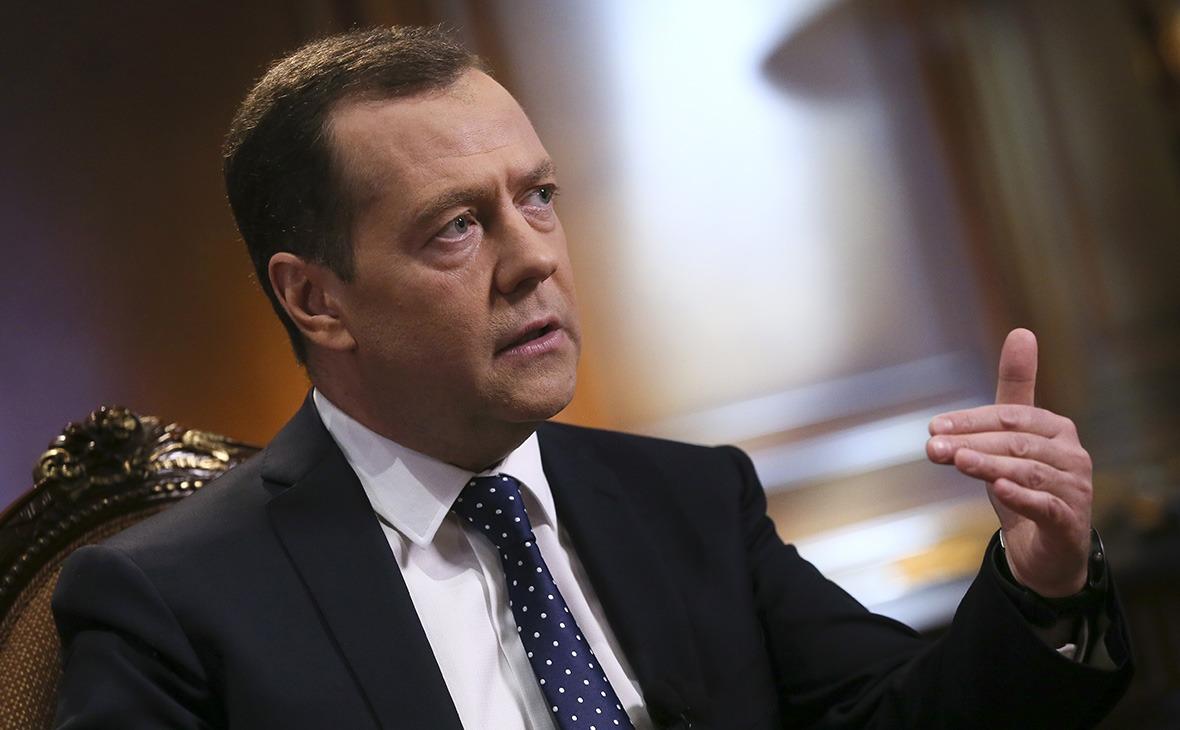 Европа из-за санкций в отнош…