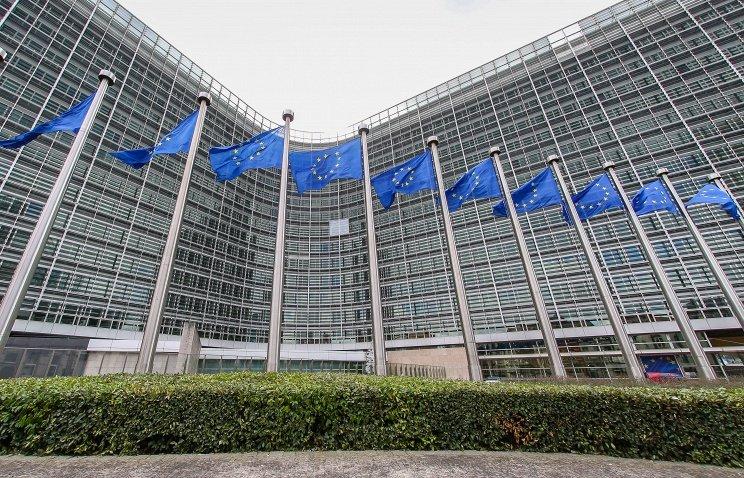 Представители ЕС поедут в Венесуэлу