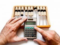 Как можно накопить стаж и баллы для пенсии, не работая