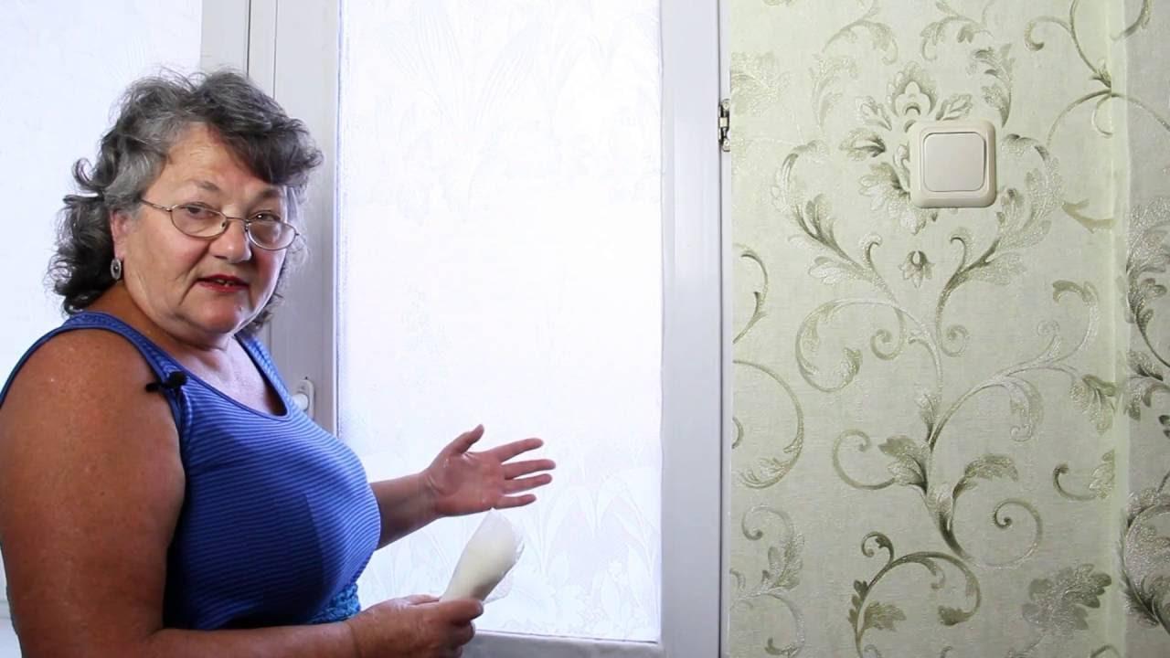 Картинки по запросу Как красиво оформить окно в комнате