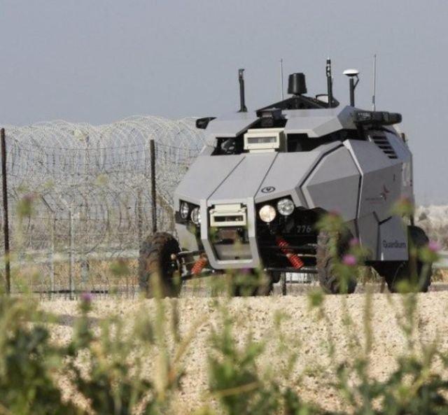 Armored Car Guard/Driver Jobs - Search Armored Car Guard