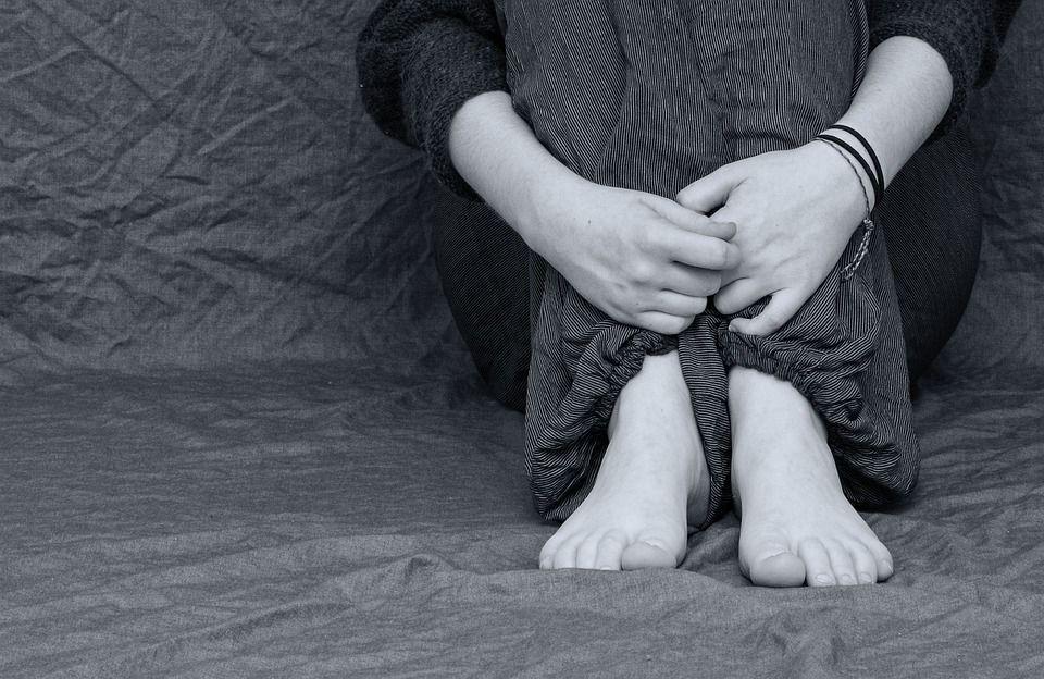 5 видов недостатка питательных веществ, которые могут вызвать депрессию