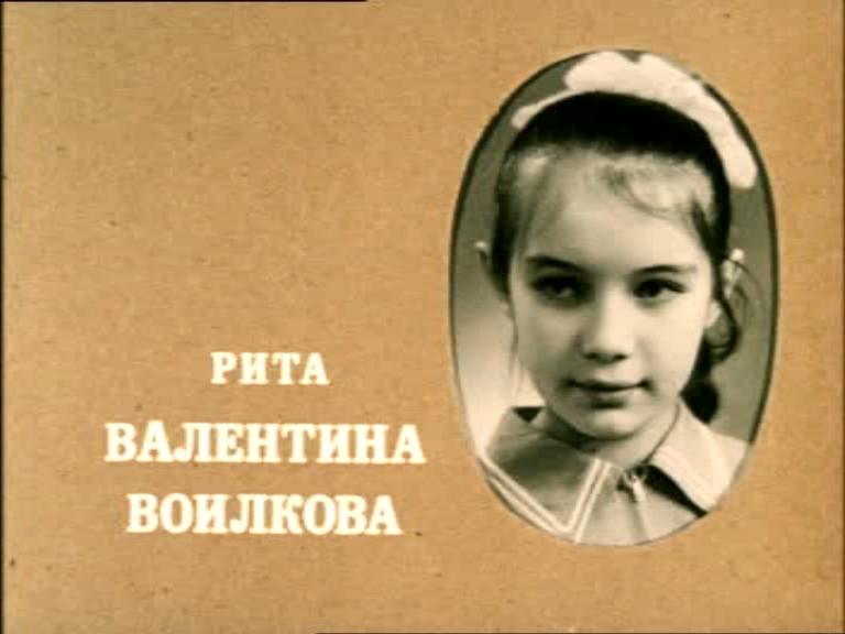 http://mtdata.ru/u29/photo6DDE/20822263050-0/original.jpg
