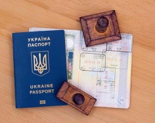 Украину предупредили о закрытии безвиза