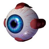 Революция в хирургии глаза