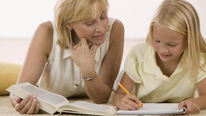 30 сайтов в помощь родителям школьника! (ценная шпаргалка)