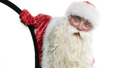 ФАС проверит на этичность отрицающую существование Деда Мороза рекламу «Донстроя»