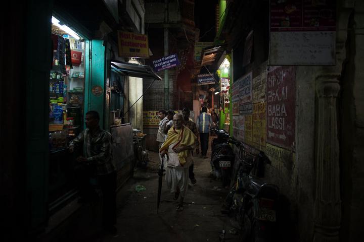 vanasi-india-pt-1-3__880
