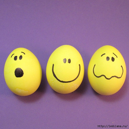 пасхальные яйца (492x492, 105Kb)