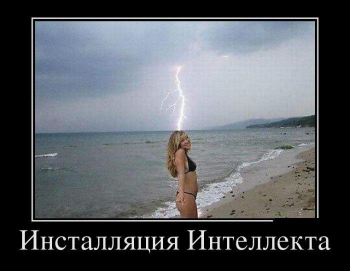 УгадайКа страну!))