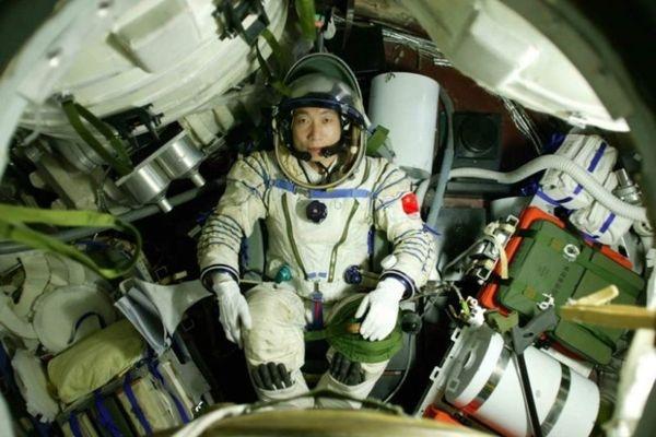 Россия иКитай обсудят создание совместной орбитальной станции