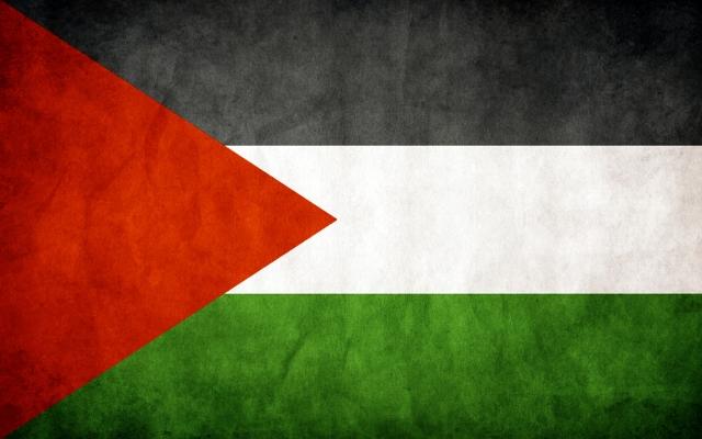 Затишье с Газой и правительственный кризис в Израиле