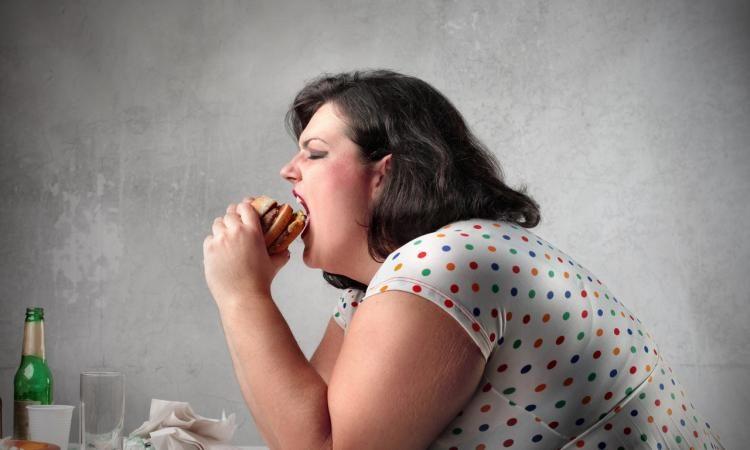 6 причин, почему диеты не работают