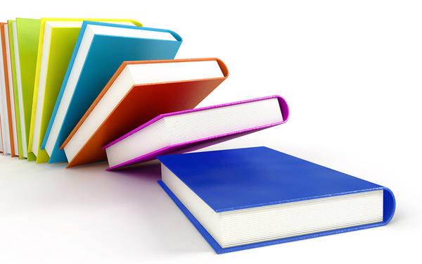 5 современных книг для подростков