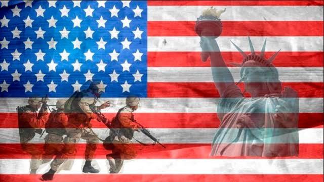 Войны и интервенции США: полный список