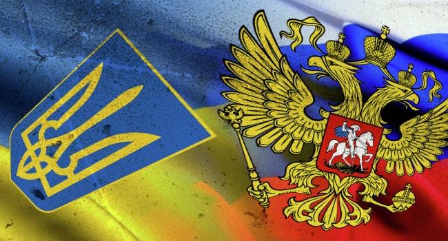 Депутат Рады: Украина проигр…