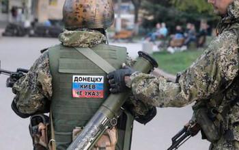 Неформальная встреча в рамках клуба  «Минск-3»