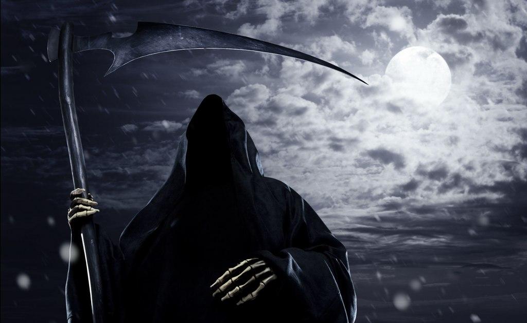 Почему участники «Последнего героя» так рано умирают?
