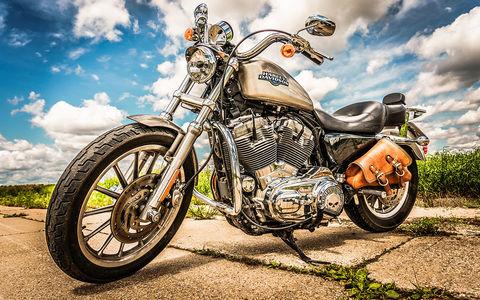 Harley-Davidson будут собирать в России? А почему бы и нет!