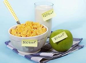 Какие низкокалорийные продукты для похудения выбирать? Список и обзор