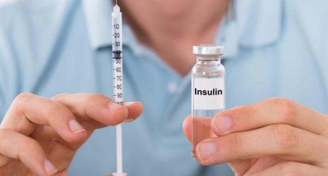 Почему пациенты сдиабетом могут остаться безинсулина?