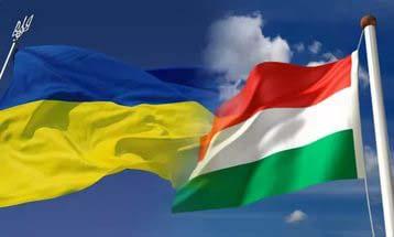 Венгрия нашла способ забрать Закарпатье