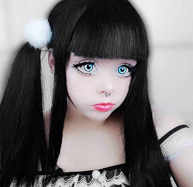 кукла_6