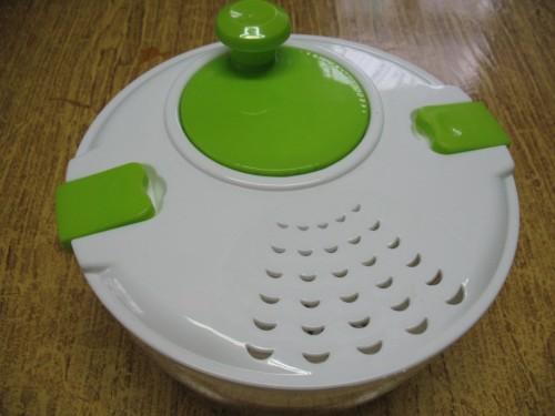 Центрифуга для фруктов и овощей