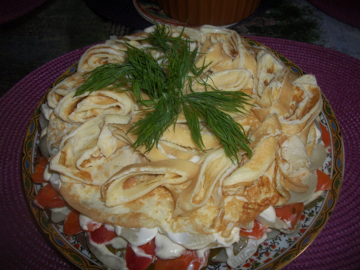 курица,салат, 015 (700x525, 502Kb)