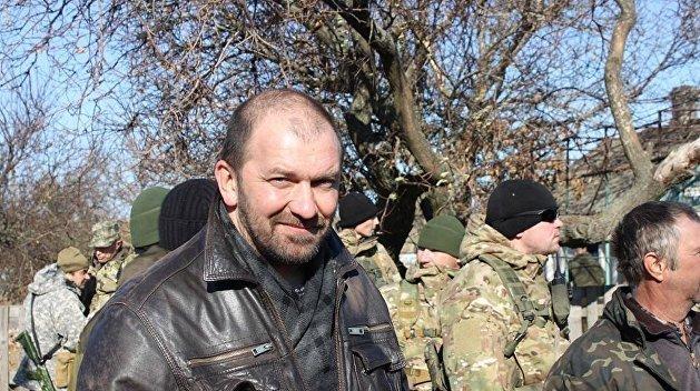 Киев допустил ошибку, сопоставимую с Дебальцевским котлом