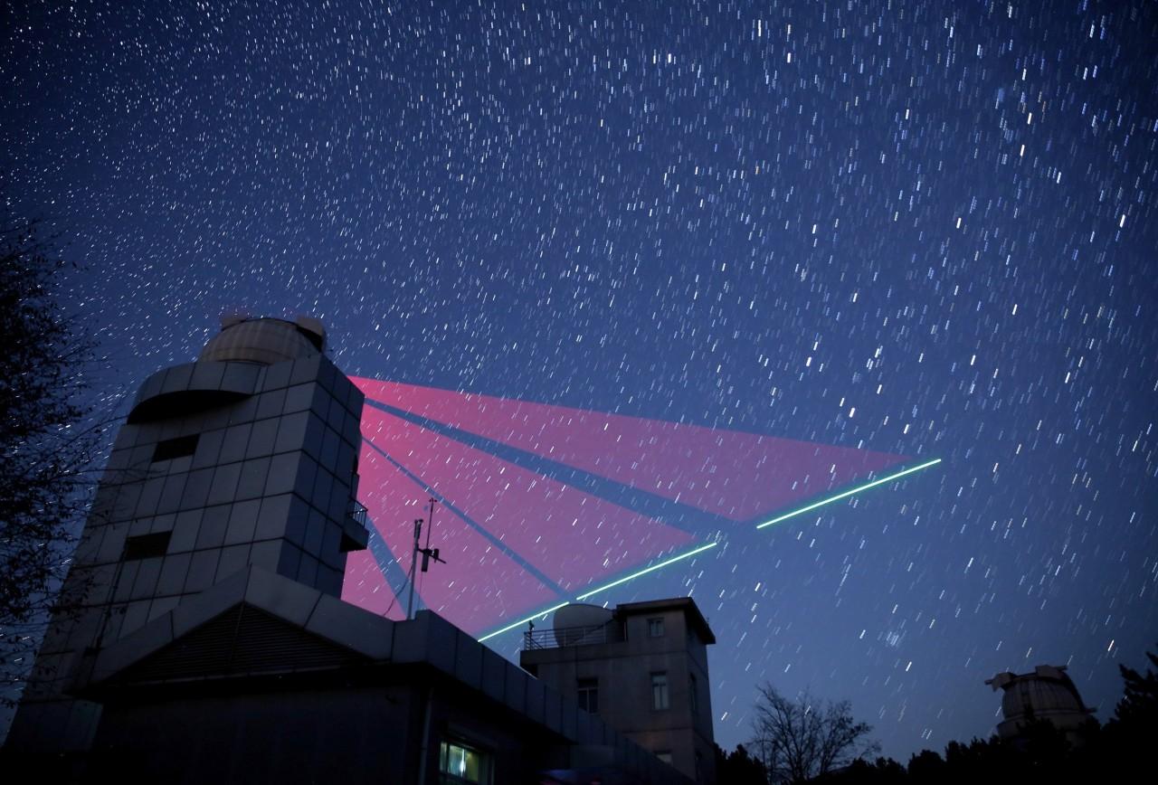 Архитектор «звездных войн» нашел способ уничтожить супероружие России