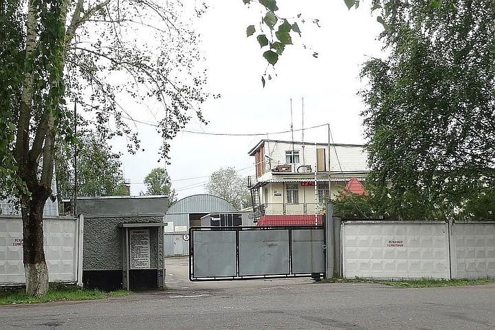 После видео с избиением заключенного 17 сотрудников ярославской колонии отстранены от работы