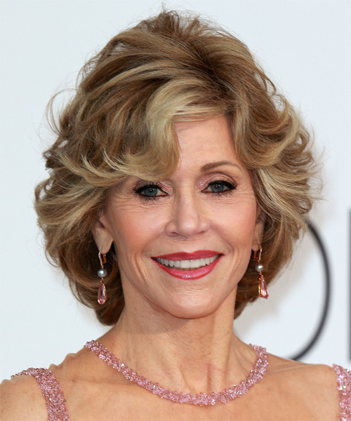 https://hairstyles.thehairstyler.com/hairstyle_views/front_view_images/9516/original/Jane-Fonda.jpg
