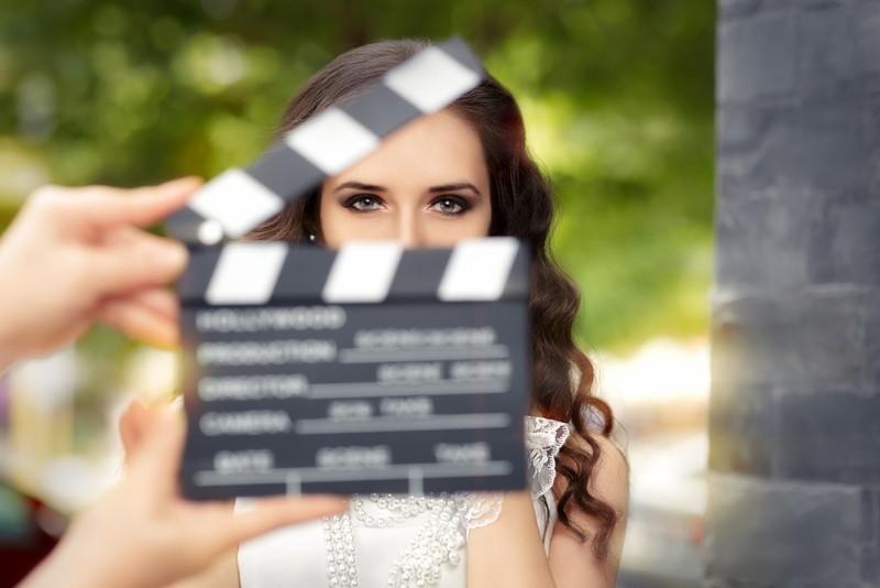 Перерождение: современные актрисы России, как две капли воды похожие на кинодив прошлого