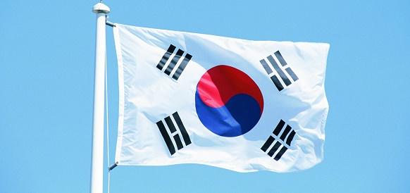 «Газпром» иЮжная Корея вернулись кобсуждению газопровода через КНДР
