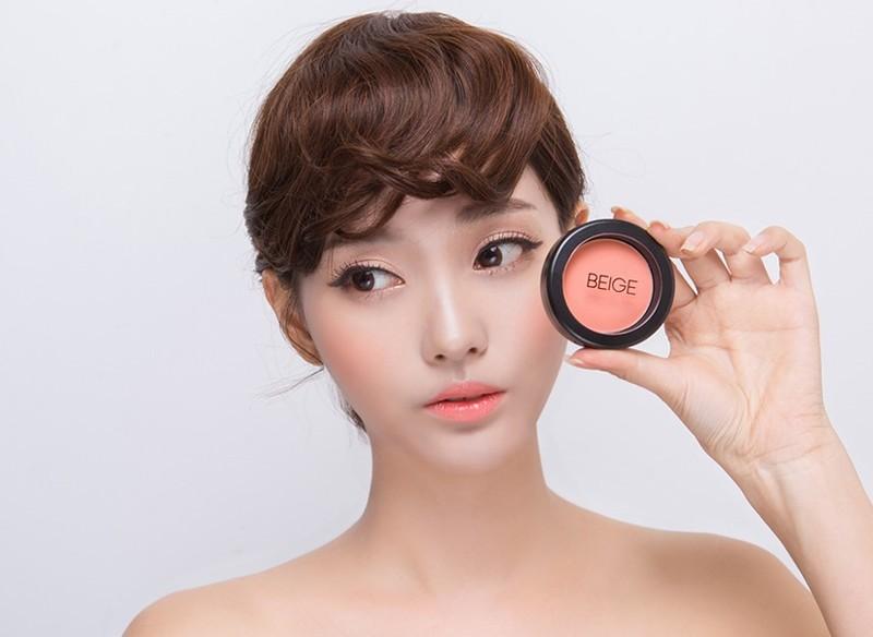 В корейской косметике много новых и необычных средств