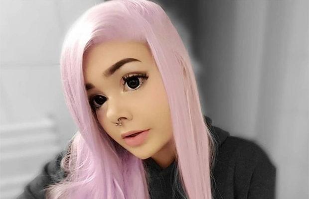 кукла_13
